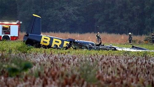 l-39-crash-1