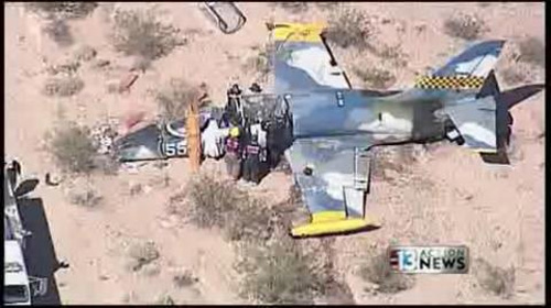 l-39-crash-3
