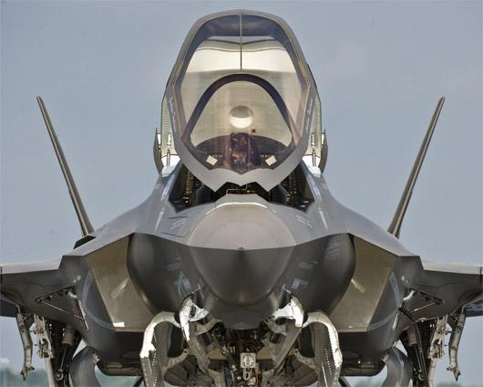 jet-fighter-rides-2