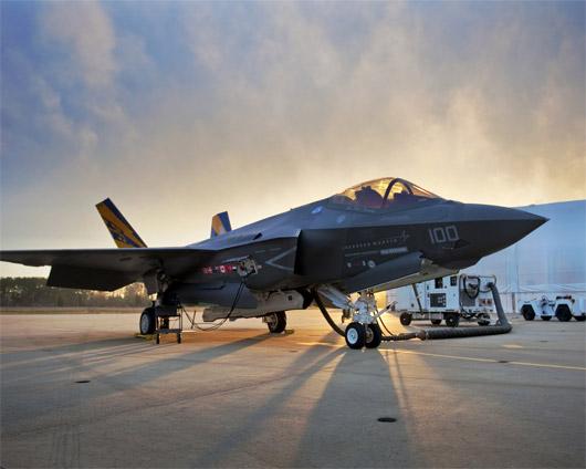 jet-fighter-rides
