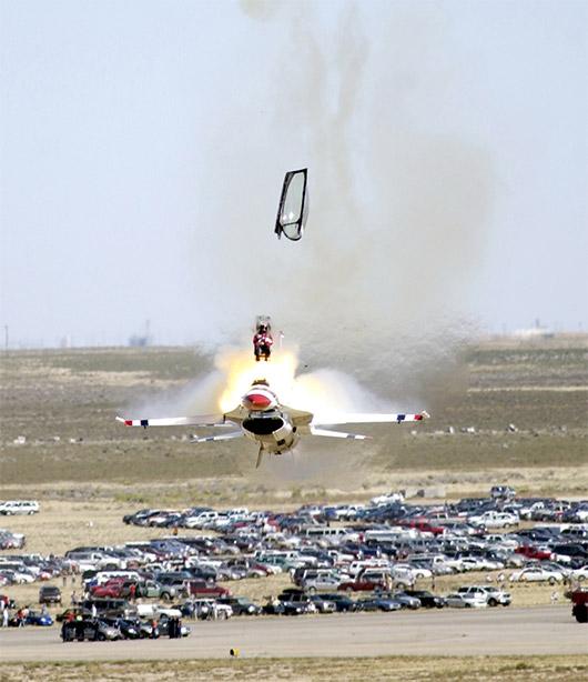 jet-fighter-rides1