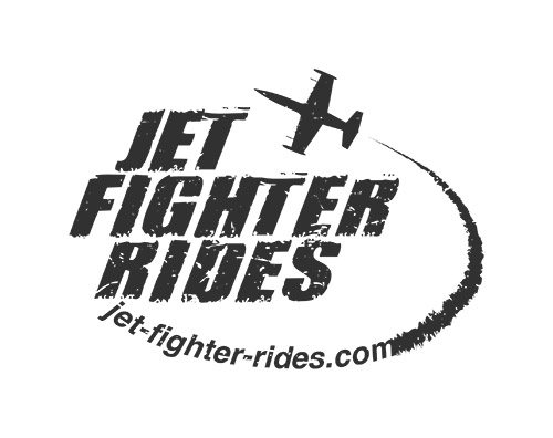 jet_fighter_rides_logo