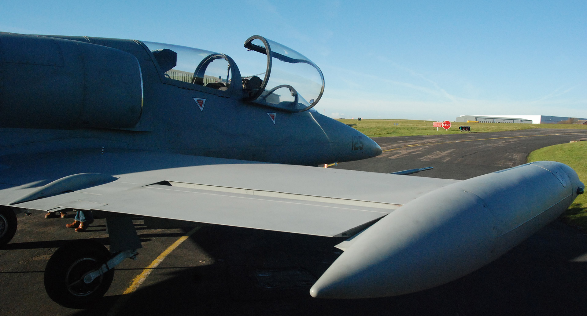 jet fighter rides